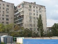 Новороссийск, улица Героев Десантников, дом 5. многоквартирный дом