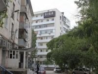 新罗西斯克市, Geroev Desantnikov st, 房屋 15. 公寓楼