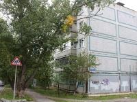 新罗西斯克市, Geroev Desantnikov st, 房屋 51. 公寓楼
