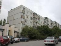 新罗西斯克市, Geroev Desantnikov st, 房屋 73. 公寓楼