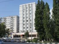新罗西斯克市, Geroev Desantnikov st, 房屋 75. 公寓楼