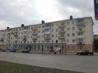 Новороссийск, Ленина пр-кт, дом 25