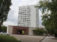 Новороссийск, Ленина пр-кт, дом 63