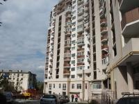 Новороссийск, Ленина пр-кт, дом 89