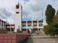 Новороссийск, Ленина пр-кт, дом 97