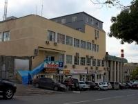 Новороссийск, Энгельса ул, дом 7