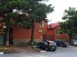 Novorossiysk, Engels st, house13