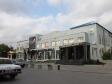 新罗西斯克市, Engels st, 房屋32