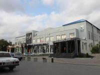 Novorossiysk, Engels st, house32