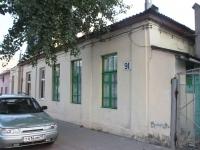 Новороссийск, Энгельса ул, дом 91