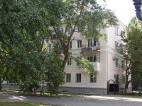 Новороссийск, Мира ул, дом 19