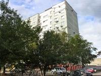 Новороссийск, улица Карамзина, дом 49. многоквартирный дом