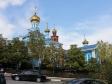 Novorossiysk, Vidov st, house26