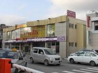 Novorossiysk, st Vidov, house 31/33. store