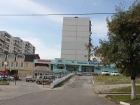 Novorossiysk, st Vidov, house 58. Apartment house with a store on the ground-floor