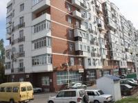 Novorossiysk, st Vidov, house 65. Apartment house