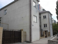 Novorossiysk, st Vidov, house 79А. office building