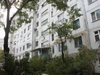 Novorossiysk, st Vidov, house 85. Apartment house