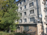 Novorossiysk, Vidov st, house 119. Apartment house