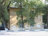 新罗西斯克市, Vidov st, 房屋 131 к.2. 公寓楼