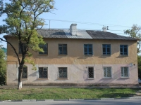 新罗西斯克市, Vidov st, 房屋 133 к.3. 公寓楼