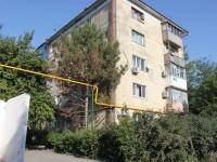 新罗西斯克市, Industrialnaya st, 房屋 1 к.6. 公寓楼