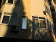 索契市, Deputatskaya st, 房屋10А