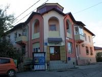索契市, Dagomysskaya st, 房屋 22. 带商铺楼房