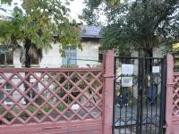 Sochi, alley Bezymyanny, house 9. nursery school
