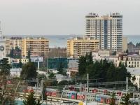 Сочи, Горького пер, дом 56