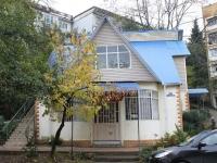 Sochi, Makarenko st, house 18/1. store