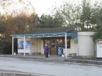 索契市, Plastunskaya st, 房屋 80/1. 商店