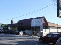 Сочи, улица Виноградная, дом 24А. офисное здание