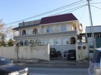Sochi, Vinogradnaya st, house 158А. multi-purpose building