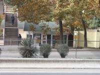 Sochi, Lenin st, house 171Б. cafe / pub