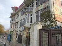 Sochi, Lenin st, house 172. store