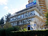 索契市, 旅馆 Флора, Lenin st, 房屋 219Г