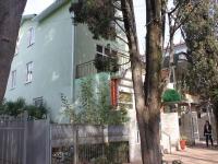索契市, 美容中心 Орхидея, Kirov st, 房屋 115
