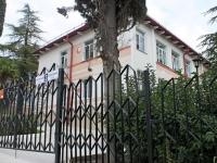 索契市, 幼儿园 №166, Kirpichnaya st, 房屋 3