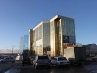 索契市, Aviatsionnaya st, 房屋 32/4. 商店