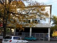 Сочи, дом 17улица Революции (Адлер), дом 17