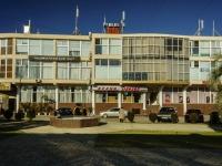 索契市, Romashek st, 房屋 42А. 写字楼