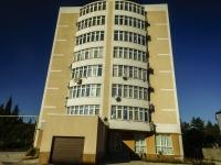 索契市, Romashek st, 房屋 42Б. 公寓楼
