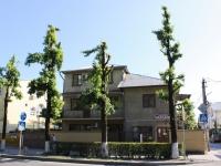 Сочи, улица Свердлова (Адлер), дом 42. офисное здание