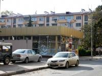 索契市, Sverdlov st, 房屋 94А. 商店