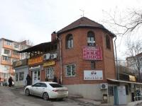 Sochi, st Voroshilovskaya, house 4/1. store
