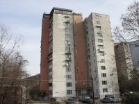 索契市, Batumskoye rd, 房屋 23Б. 公寓楼