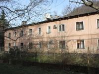 索契市, Batumskoye rd, 房屋 29. 公寓楼
