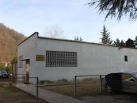 索契市, Batumskoye rd, 房屋 33А. 写字楼