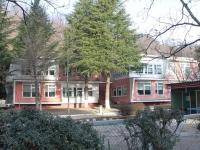 Сочи, детский сад №122, Батумское шоссе, дом 37